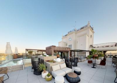 terraza para eventos 4