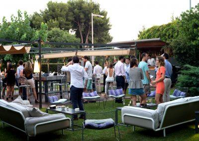 terrazas para bodas