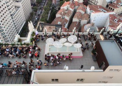 Terrazas para bodas 3