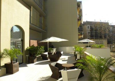 terraza para eventos 6