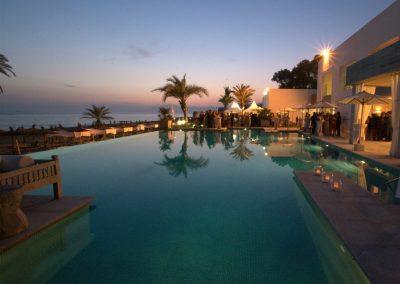 Terraza Marbella – 1