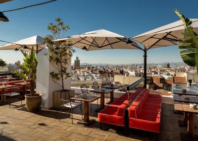 h10_puerta_alcala_terraza