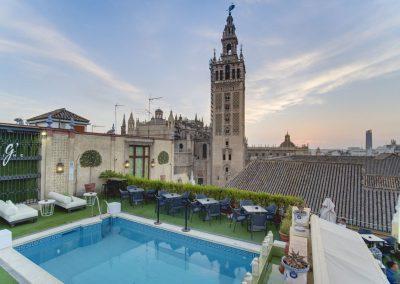 terraza celebraciones 2 Sevilla