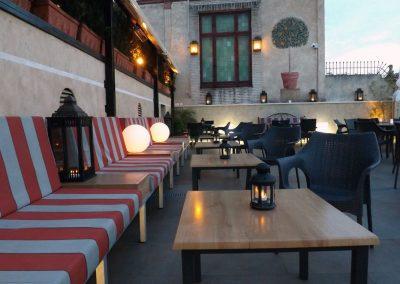terraza eventos Sevilla2