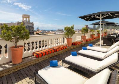 terraz aeventos barcelona