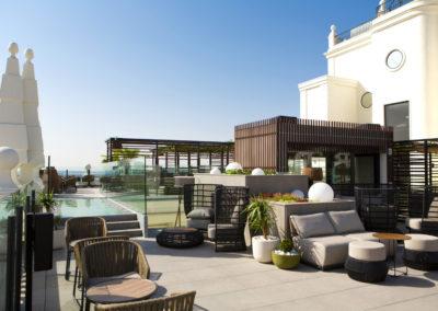 terraza para bodas 2